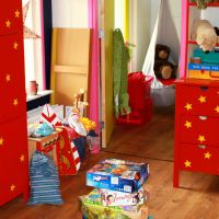 KCO page 0000 Therapie-voor-kinderen