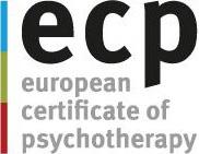 ECP.jpg#asset:85