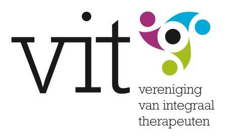 Logo_VIT_web.jpg#asset:209