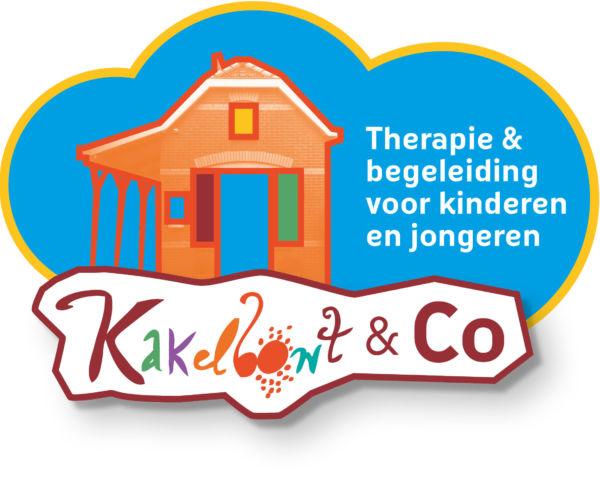 KCO logo