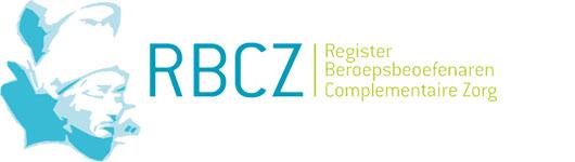 logo-rbcz1.jpg#asset:243
