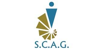 logo-scag.jpg#asset:244